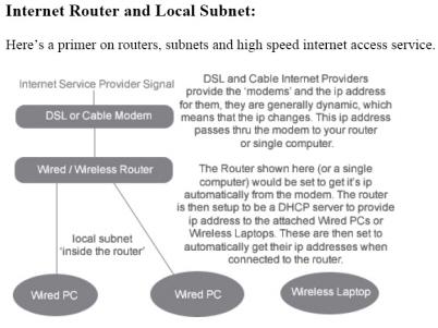 Tech Tip Setup SharePoint WebServer Using Windows XP Pro